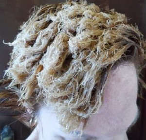 corte-quimico-cabelo-euusoeadoro2