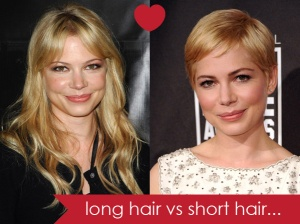 long-hair-vs-short-hair-Michelle-Williams
